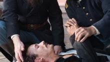قتل لينكولن برنامج