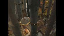 Access 360 Sagrada Familia: Foto programma