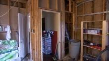 La mia vecchia nuova casa: Foto programma