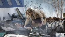 Mayday: catástrofes aéreas, vuelos peligrosos Serie