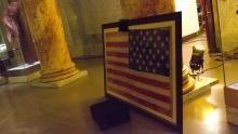 America's Lost Treasures show