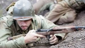 Cuerpos de élite de la Segunda Guerra Mundial foto