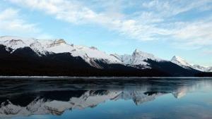 الجبال صورة