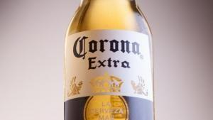 Corona photo