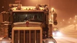 Helvetets Motorväg foto