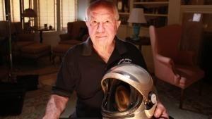 Inside Area 51's Secrets photo