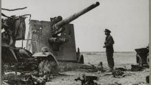 نظرة عن كثب: الحرب العالمية الثانية برنامج