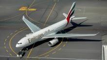 Ultimate Airport Dubai S2 show