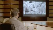 Nagyvizit a Führernél film