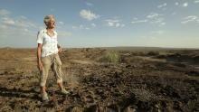 Turkana Gölü SAYFAYA GİT