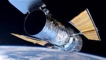 Bellezze spaziali programma