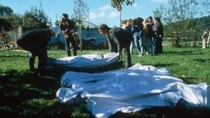 Tragedies photo