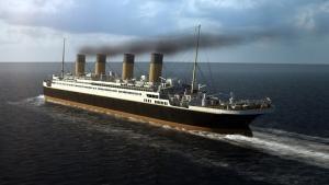 Il naufragio più tragico foto