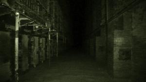 ألأشباح صورة