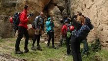 Explore Bulgaria - Мадара Предаване