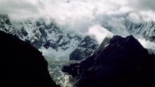 The Jewel of the Himalayas Program