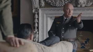 التنصت على جيش هتلر صورة