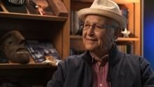 Norman Lear show