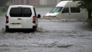 الفيضانات صورة