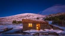 #NGChallenge: Neve programma