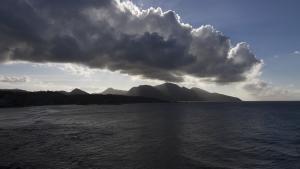 الجزر البريّة صورة