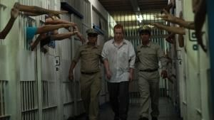 Thai Prison Hell photo