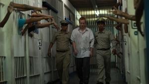 جحيم سجن تايلاند صورة