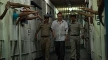 جحيم سجن تايلاند برنامج