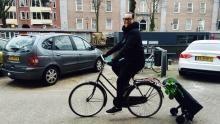 أمستردام برنامج
