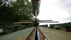 V1: Hitler's Vengeance Missile photo