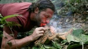 Cannibal Legend photo