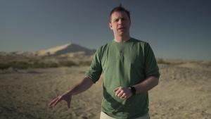 ماموریت زحل: درون حلقه عکس