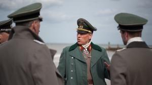 ابرسازه های نازی عکس