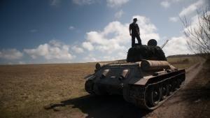 Super Tanks photo