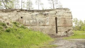 Hitler's Jet Caves photo