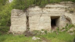 غارهای جت هیتلر عکس