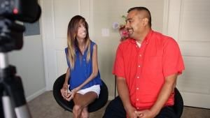 A Brave Heart: The Lizzie Velasquez Story photo