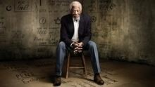 Story of God With Morgan Freeman