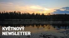 Newsletter_květen 2016