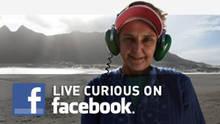 Nova Facebook stranica