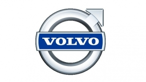 National Geographic Channel powered by Volvo
