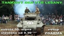 VHÚ_Tankový den