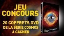 Concours Cosmos