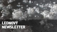 Newsletter_leden 2015