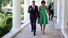 透視內幕: 歐巴馬在白宮 Inside: The Obama White House 節目
