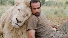 Az oroszlánszelídítő film