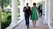 Inside: The Obama White House show