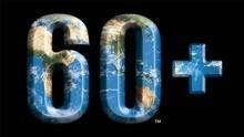 2011地球一小時 Earth Hour 2011 節目