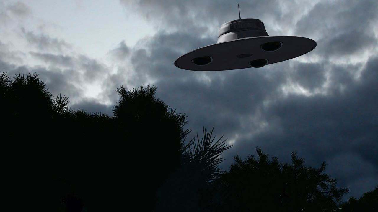 american scientists and societys views on the ufo phenomenon There are many facets of the ufo phenomenon, and many types of witnesses who have come forward with their own extraordinary tales  among a panel of scientists who.