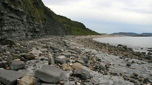 地質之旅 Geologic Journey
